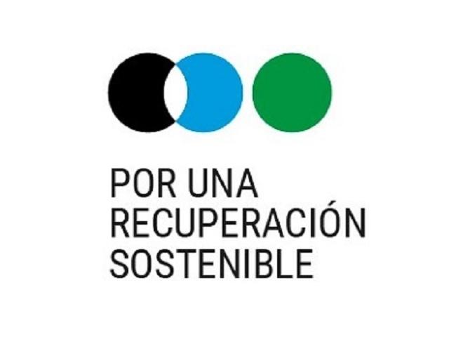 Alianza para una recuperación Verde