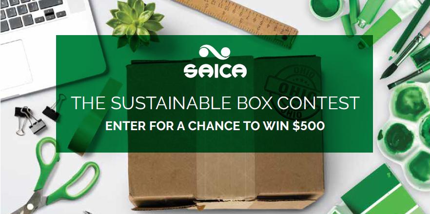 Hamilton sustainability contest