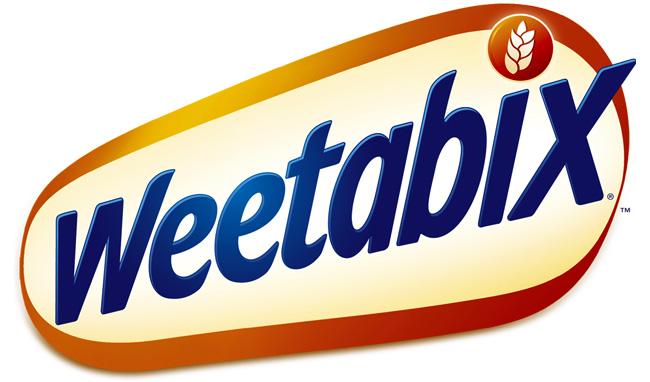 Weetabix logo