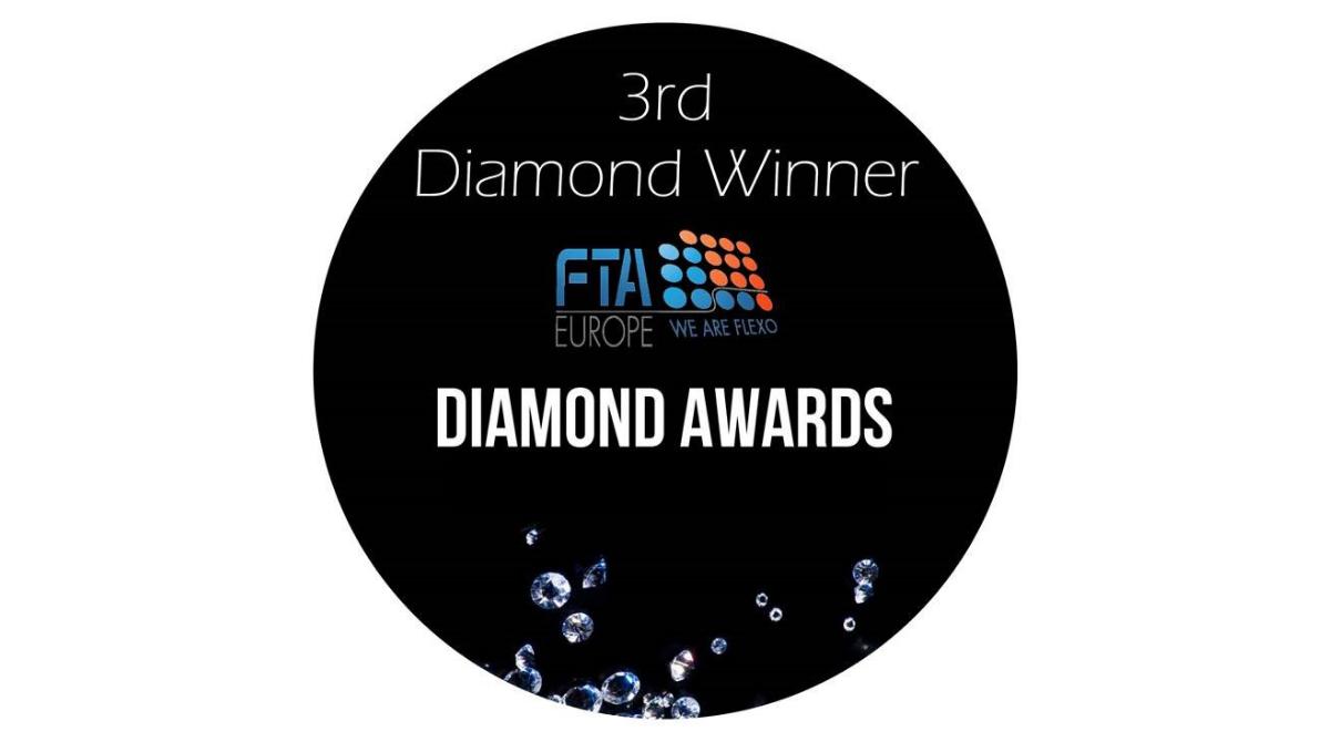 2021 FTA Europe Diamond Awards