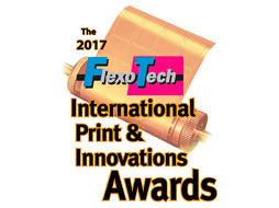 flexo tech awards