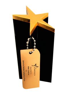 Saica Pack Award