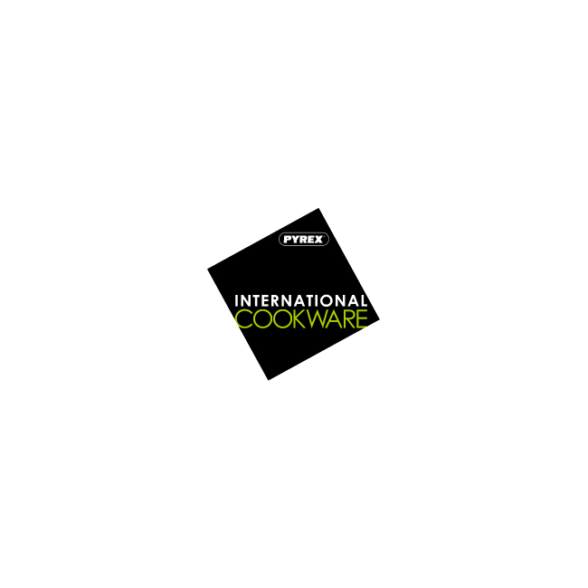 international cookware logo