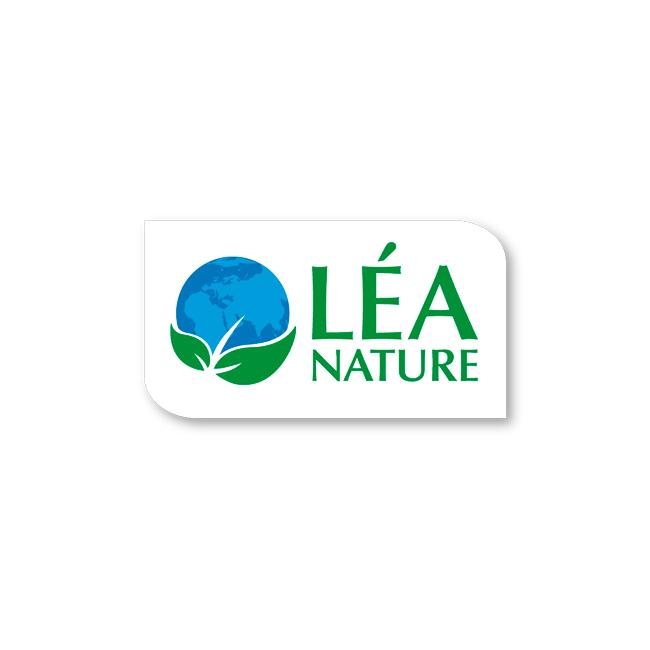 LEA Nature Logo
